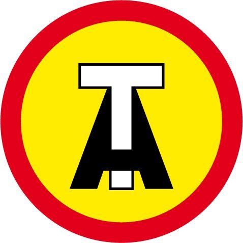 The Transport Association