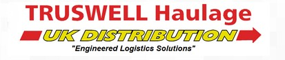 Truswell haulage