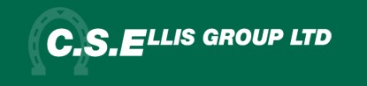 cs.ellis group