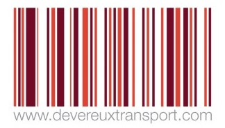 devereux transport